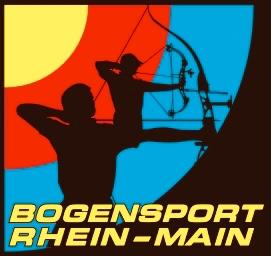 Bogensport Rheinmain