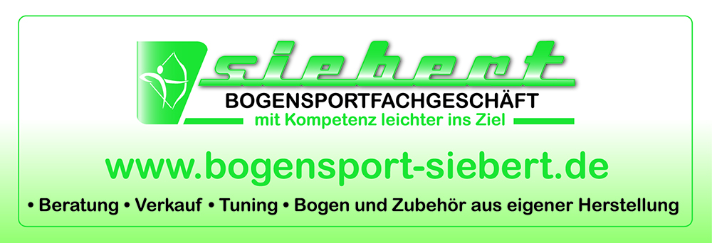 Bogensport Siebert