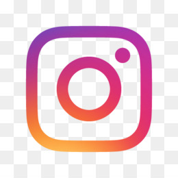 instagram png icon 5a3aafc62af570.341760101513795526176